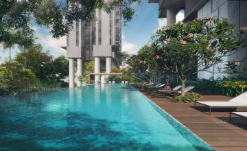 stirling-residences-alexandra-commonwealth-condo-30m-pool-singapore