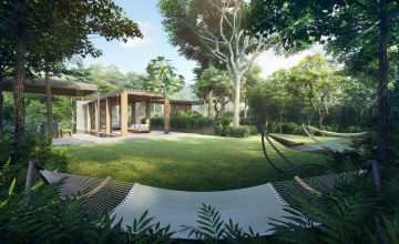 stirling-residences-alexandra-commonwealth-condo-hammock-garden-singapore